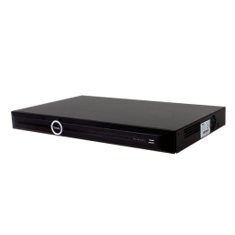 Tiandy TC-NR4016M7-P2 16 Channel 8 POE NVR 6MP 1080P P2P ONVIF VCA Alarm Full HD Network Video Recorder 16CH CCTV
