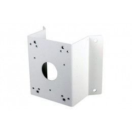 Tiandy A35 Corner Mount For All Tiandy Cameras