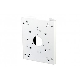 Tiandy A36 Pole Mount Adapter For All Tiandy Cameras