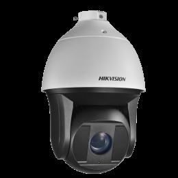 Hikvision DS-2DF8250I5X-AELW PTZ 2MP 50X Zoom 500M Laser IR Smart Autotracking Wiper H.265+ IP CCTV Camera IP67 Speed Dome