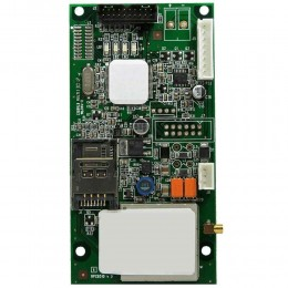 Pyronix By Hikvision DIGI-GSM Communication Module for Pyronix Control Panels