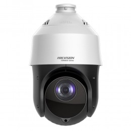 HiWatch PTZ-N4215IH-DE H.265 2MP 16x Zoom IP PTZ Camera 100M IR POE Dome IP66 Network Security CCTV