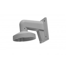 Hikvision DS-1272ZJ-110 Metal Wall Bracket For DS-2CD2185FWD-I DS-2CD2155FWD-I DS-2CD2142FWD-I DS-2CD2135FWD-I DS-2CD2125FWD-I DS-2CE56F7T-VPIT