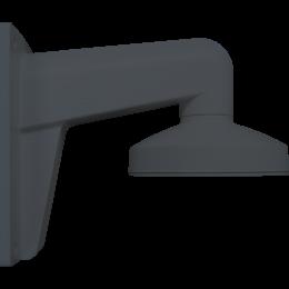 Hikvision DS-1273ZJ-130-TRL Grey Metal Wall Mount Bracket