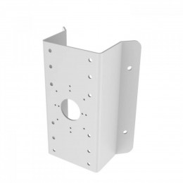 HIKVISION DS-1276ZJ Universal corner bracket for all Hikvision cameras and Brackets