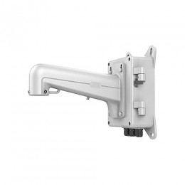 Hikvision DS-1602ZJ-BOX PTZ Wall Mount Bracket Indoor/Outdoor For Analog Turbo HD IP CCTV Security Camera