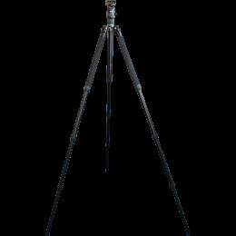 Hikvision DS-2907ZJ Tripod for Hikvision Temperature Screening Cameras