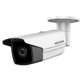 Hikvision DS-2CD2T45FWD-I5 4MP Darkfighter H.265 IP67 SD-Card 50M IR POE Onvif Bullet IP Network Security Surveillance Camera