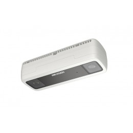Hikvision DS-2CD6825G0/C-IVS 2MP Social Distancing Detection Enforcer People Counting Camera