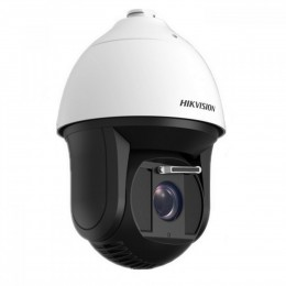 Hikvision DS-2DF8236I-AEL PTZ IP Camera 2MP 36x Zoom Full HD 1080P Smart Autotracking 200M IR Darkfighter IP67 Audio Alarm