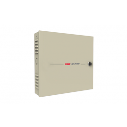 Hikvision DS-K2604 Four-door Network Access Controller