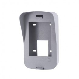 Hikvision DS-KAB03-V Protective Shield for the wall mounting of the villa door station DS-KV8102-IP/VP