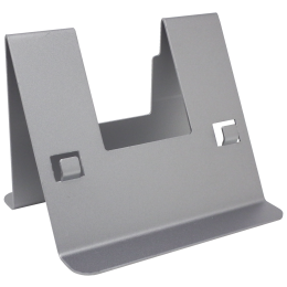 Hikvision DS-KAB21-H Indoor Station Table Stand for KH63/83 Series