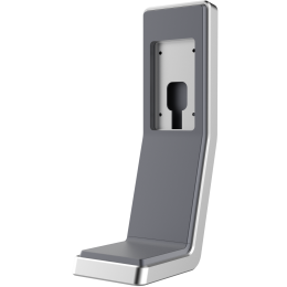 Hikvision DS-KAB607-B1 Turnstile bracket for DS-K1T671TM-3XF
