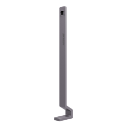Hikvision DS-KAB671-B Floor stand for DS-K1T671TM-3XF