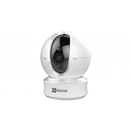 EZVIZ C6CN 1080P HD Internet PT Motion Tracking Wireless WiFi Smart Security Camera