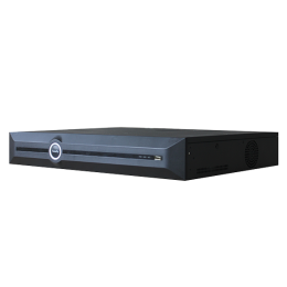 Tiandy TC-NR5020M7-S4 4K H.265 20CH 4HDD CCTV NVR 20 Channel Network Video Recorder VCA Alarm