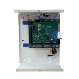Pyronix By Hikvision FPEURO-280 Grade 3 Hybrid control panel