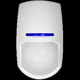 Pyronix By Hikvision KX15DT3 Alarm PIR Detector 15m Dual Tech Triple LED Indication