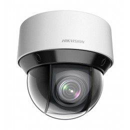 Hikvision DS-2DE4A320IW-DE 3MP 20x Zoom 50M EXIR IR POE Dome IP PTZ Network Camera CCTV Outdoor Compact Pan Tilt Zoom