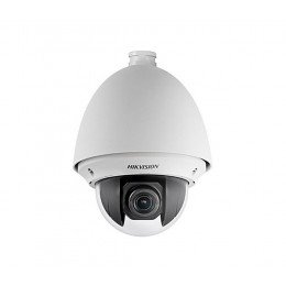Hikvision DS-2DE4220-AE PTZ 2MP 1080P Full HD POE 20x Zoom POE WDR Speed Dome IP Network Camera Outdoor Alarm 3D Intelligent 3D DNR Digital WDR