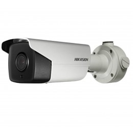 Hikvision DS-2CD4A26FWD-IZS/P ANPR LPR 2MP Ultra Low Light Smart Network IP Camera 2.8-12mm 60/FPS POE Motorised Lens IP67