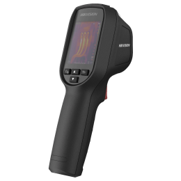 Hikvision DS-2TP31B-3AUF Fever Heat Detection Thermal Body Temperature Thermographic Handheld Camera